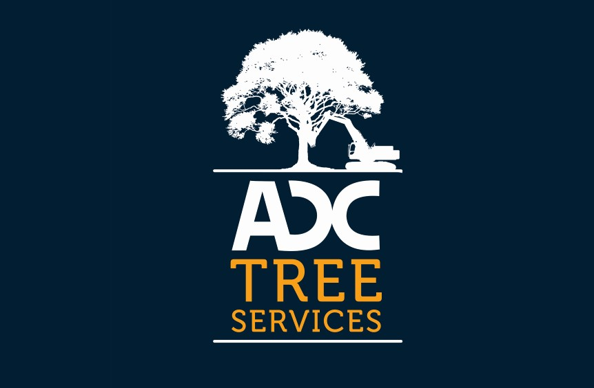 ADC Tree Services Ltd
